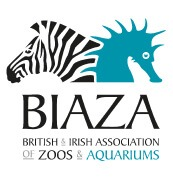 British and Irish Association of Zoos and Aquariums
